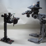75201 First Order AT-ST Review 17