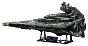 75252 Imperial Star Destroyer Announce 05