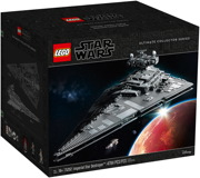 75252 Imperial Star Destroyer Announce 08