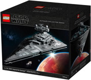 75252 Imperial Star Destroyer Announce 09