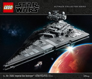 75252 Imperial Star Destroyer Announce 10