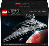 75252 Imperial Star Destroyer Announce 11