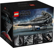 75252 Imperial Star Destroyer Announce 12