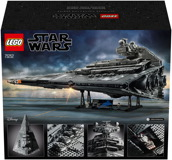 75252 Imperial Star Destroyer Announce 13
