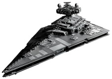 75252 Imperial Star Destroyer Announce 14