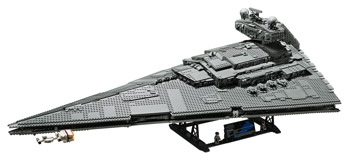 75252 Imperial Star Destroyer Announce 16