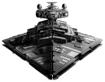75252 Imperial Star Destroyer Announce 17