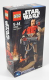 75525 Baze Malbus Review 01