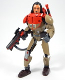 75525 Baze Malbus Review 06