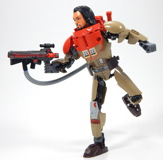75525 Baze Malbus Review 17