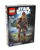 75530 Chewbacca Review 01