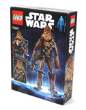 75530 Chewbacca Review 02