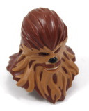 75530 Chewbacca Review 05