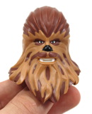 75530 Chewbacca Review 07