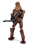 75530 Chewbacca Review 08