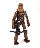 75530 Chewbacca Review 09
