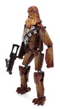 75530 Chewbacca Review 11