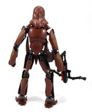 75530 Chewbacca Review 14