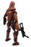 75530 Chewbacca Review 15