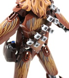 75530 Chewbacca Review 18