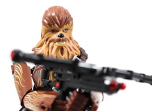 75530 Chewbacca Review 25