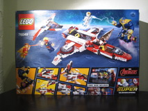 76049 Avenjet Space Mission Review 02