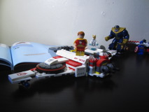 76049 Avenjet Space Mission Review 12