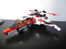 76049 Avenjet Space Mission Review 34