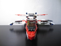 76049 Avenjet Space Mission Review 35