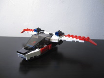 76049 Avenjet Space Mission Review 42