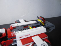 76049 Avenjet Space Mission Review 47