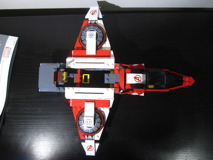 76049 Avenjet Space Mission Review 48