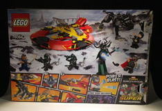 76084 Ultimate Battle of Asgard Review 02