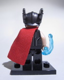 76084 Ultimate Battle of Asgard Review 12