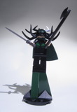 76084 Ultimate Battle of Asgard Review 25