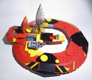 76084 Ultimate Battle of Asgard Review 28