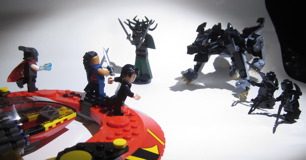 76084 Ultimate Battle of Asgard Review 40
