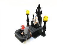 79005 The Wizard Battle Review 11