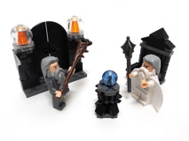 79005 The Wizard Battle Review 23