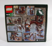 79016 Attack on Lake-town Review 02