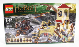 79017 The Battle of Five Armies Review 01