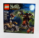 9463 The Werewolf Review 01