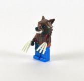 9463 The Werewolf Review 06