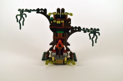9463 The Werewolf Review 21