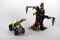 9463 The Werewolf Review 29