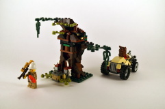 9463 The Werewolf Review 33