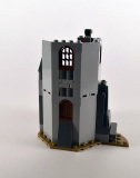 9468 Vampyre Castle Review 23