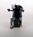 9468 Vampyre Castle Review 24