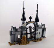 9468 Vampyre Castle Review 32