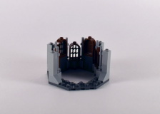 9468 Vampyre Castle Review 40